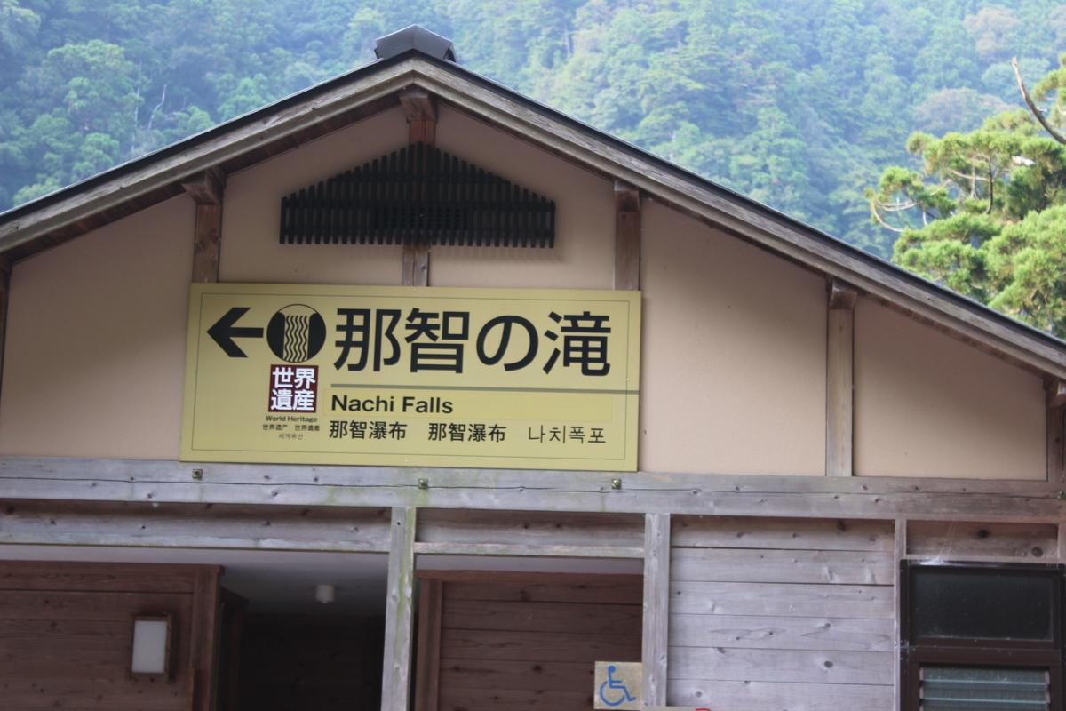 f:id:takawitomoki:20210326041814j:plain
