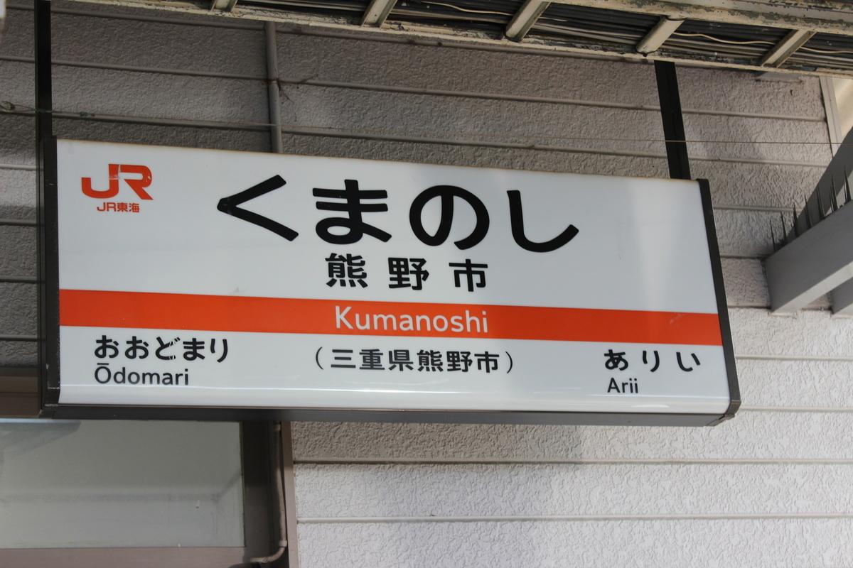f:id:takawitomoki:20210326041824j:plain