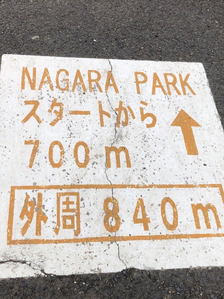 f:id:takawitomoki:20210327011118j:plain