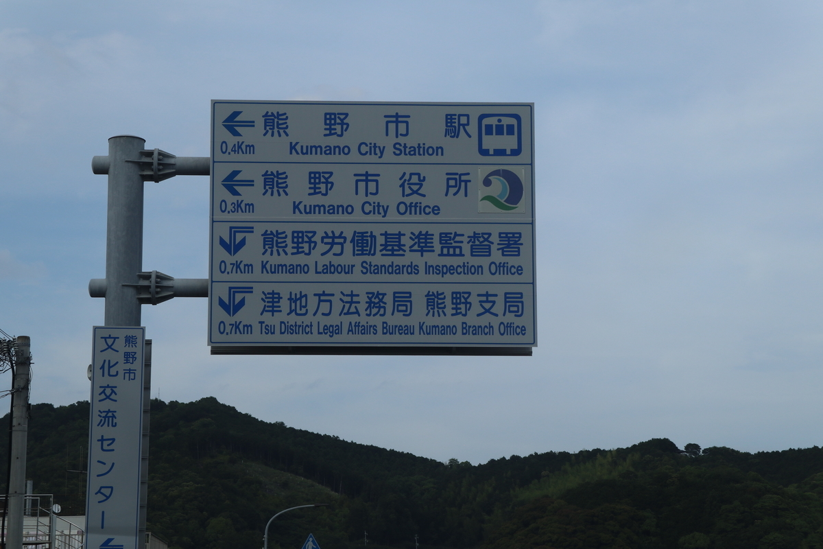f:id:takawitomoki:20210327011217j:plain