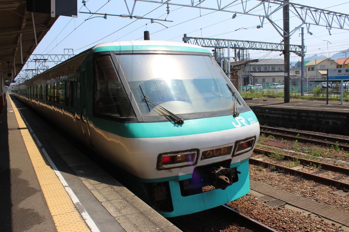 f:id:takawitomoki:20210327013234j:plain