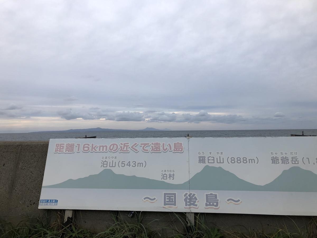 f:id:takawitomoki:20210327014520j:plain