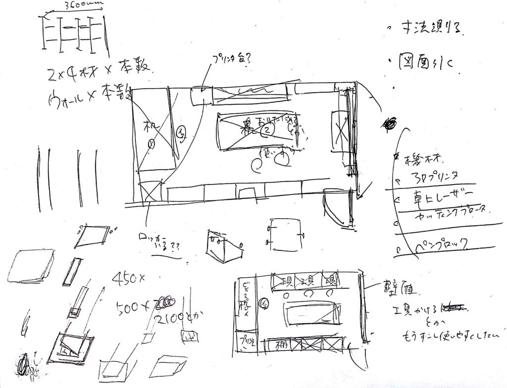 f:id:takawo:20170807130005j:plain