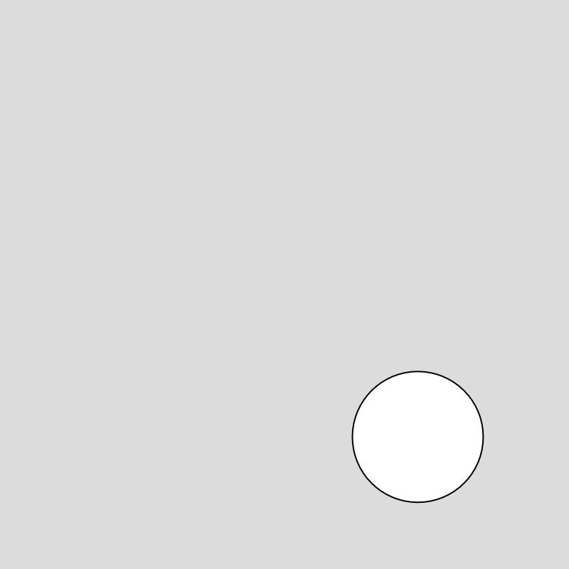f:id:takawo:20190421083058p:plain