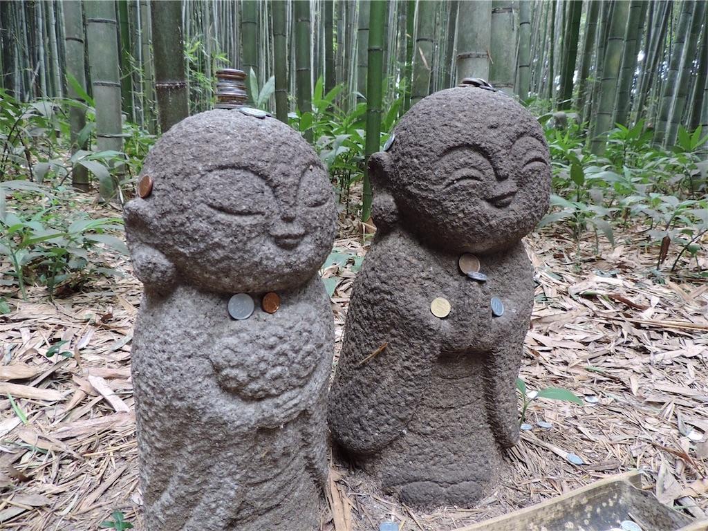 f:id:takawokun:20160908120959j:image