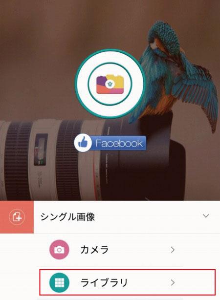 f:id:takawosan:20190222094651j:plain
