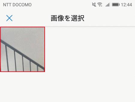 f:id:takawosan:20190222094658j:plain