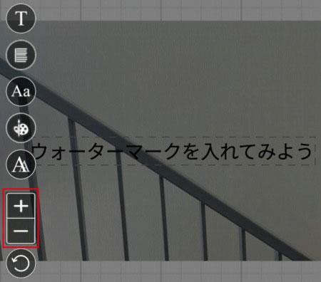 f:id:takawosan:20190222095314j:plain