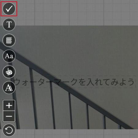 f:id:takawosan:20190222095321j:plain