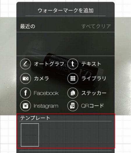 f:id:takawosan:20190222095435j:plain