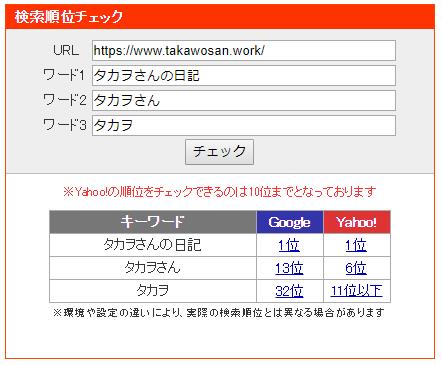 f:id:takawosan:20190306095728p:plain