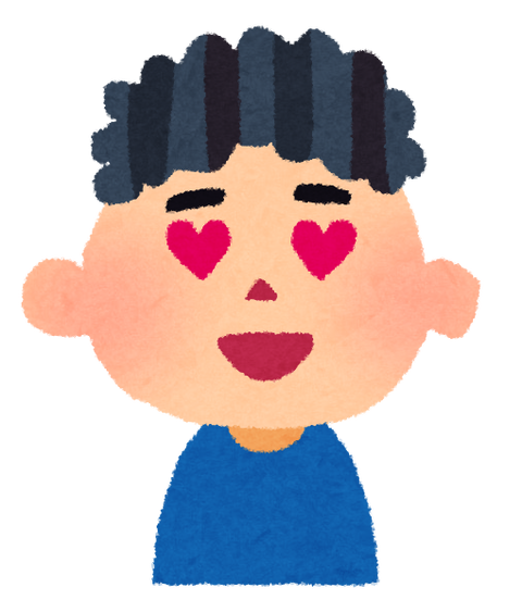 f:id:takawosan:20190911093841p:plain