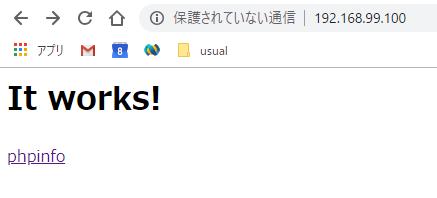 f:id:takaya030:20190101225818p:plain
