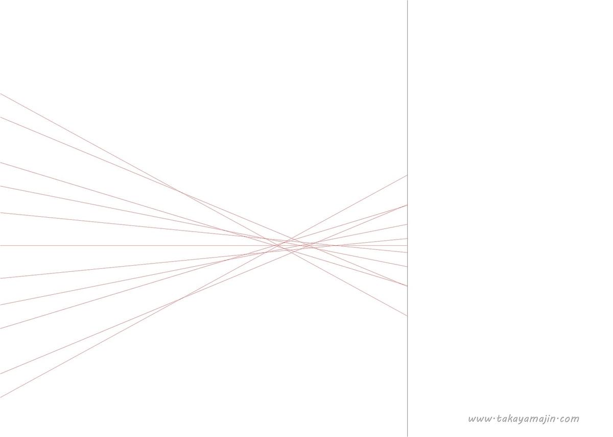 f:id:takayama-jin-blog:20200128112516j:plain