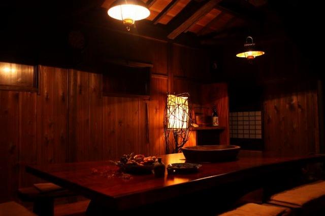 f:id:takayama-sakana:20180201221810j:plain
