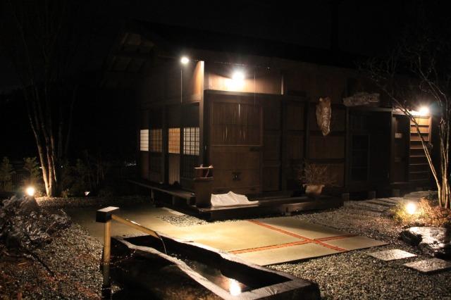 f:id:takayama-sakana:20180322233523j:plain
