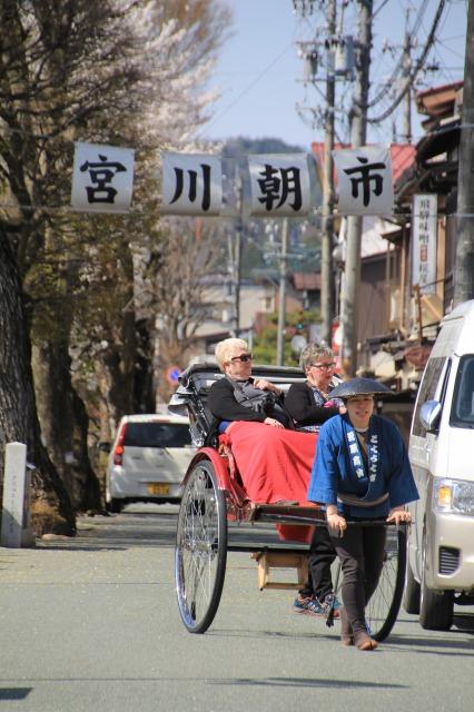 f:id:takayama-sakana:20180415164545j:plain