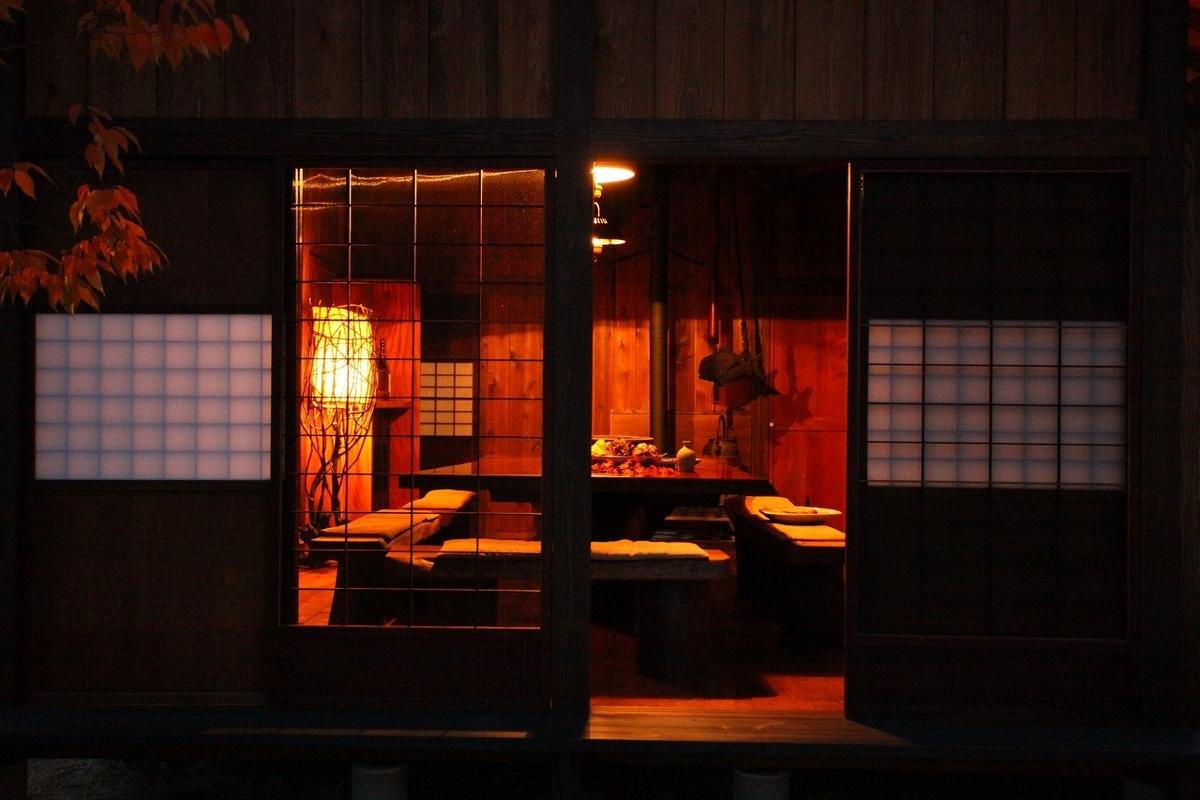 f:id:takayama-sakana:20200226165227j:plain