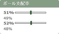 20100913211656