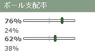 20100918080826