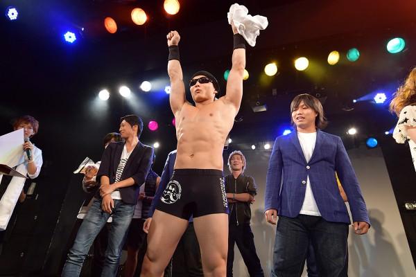 f:id:takayama_t:20161026111501j:plain