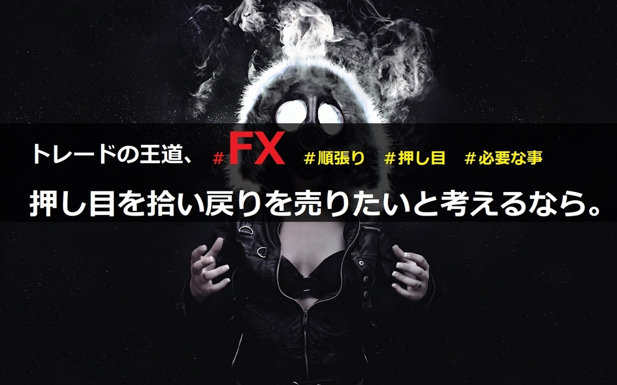 f:id:takayamafx:20190812035212j:plain