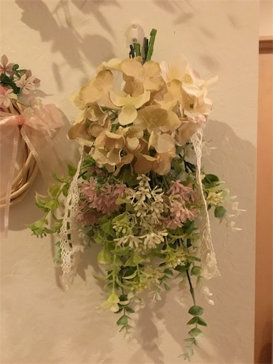f:id:takayamakeyaki:20181115210343j:image