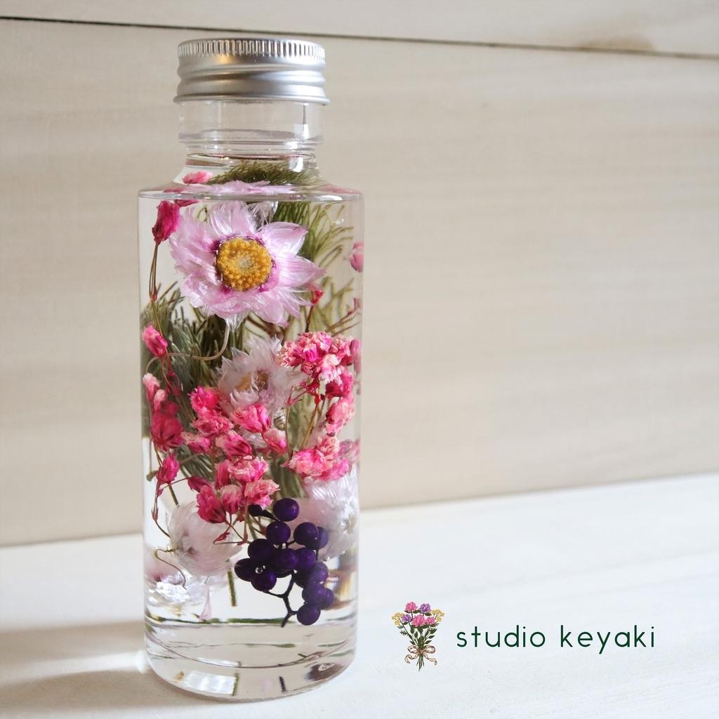 f:id:takayamakeyaki:20190109232735j:plain