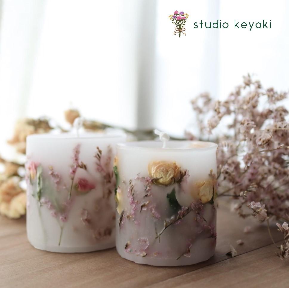 f:id:takayamakeyaki:20190122230537j:plain