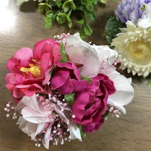 f:id:takayamakeyaki:20190209000841j:image