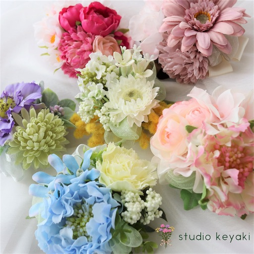 f:id:takayamakeyaki:20190301000602j:image