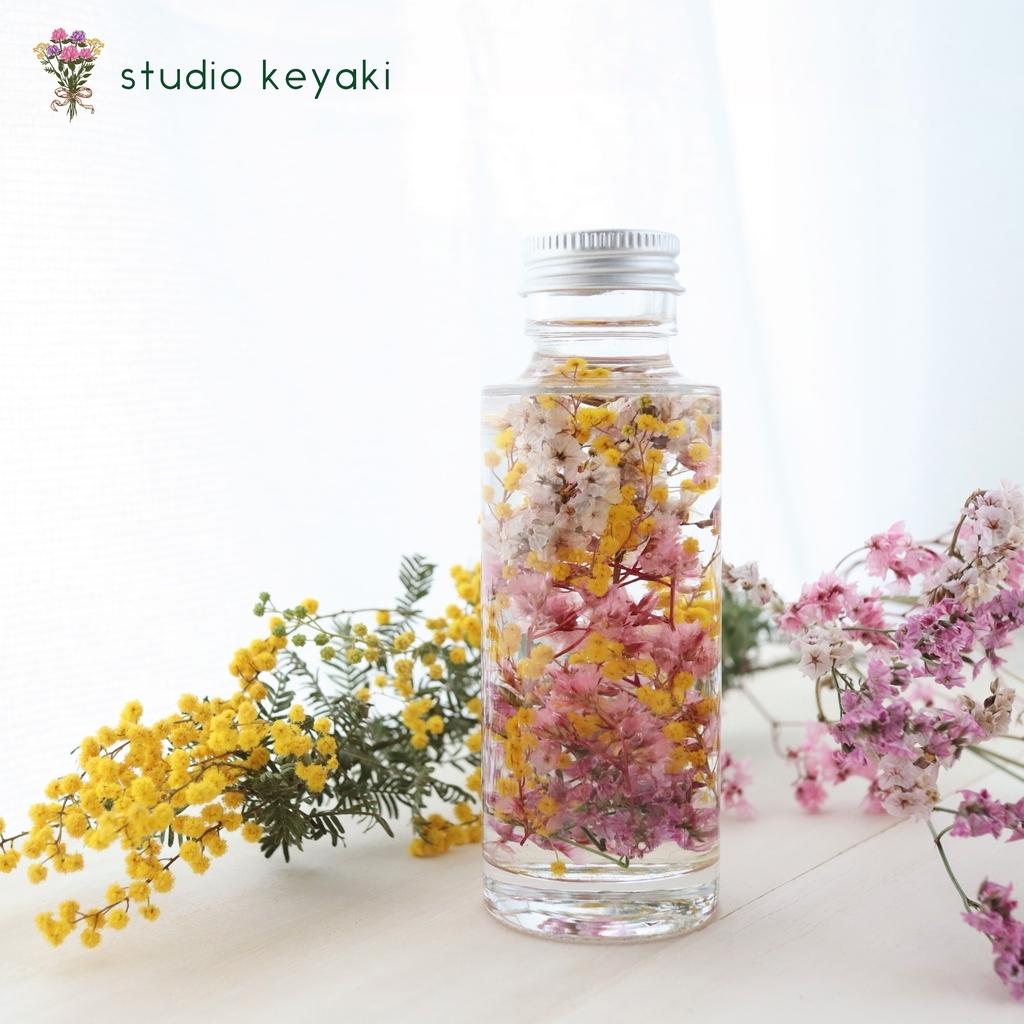 f:id:takayamakeyaki:20190312231540j:plain
