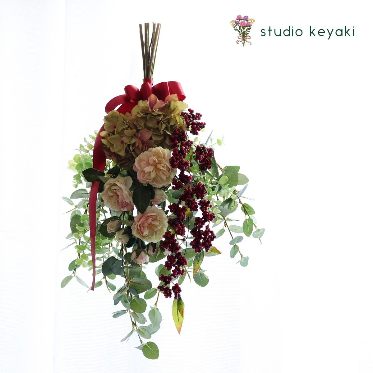 f:id:takayamakeyaki:20190514231539j:plain