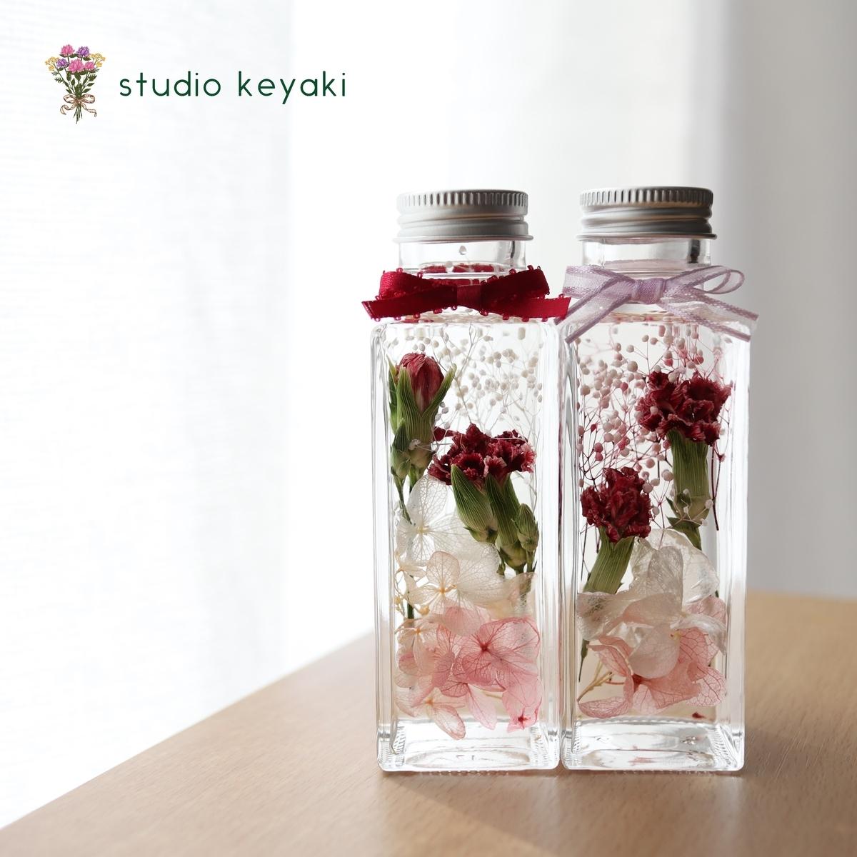 f:id:takayamakeyaki:20190514232014j:plain
