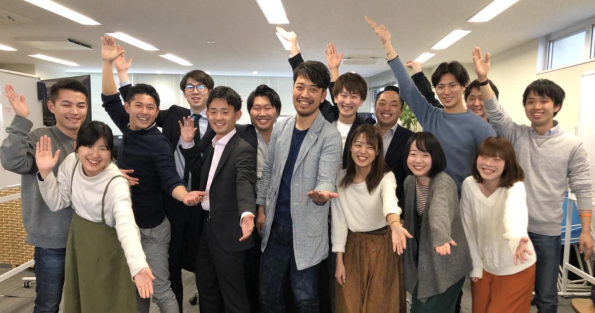 f:id:takayamamusashi:20190327163002p:plain
