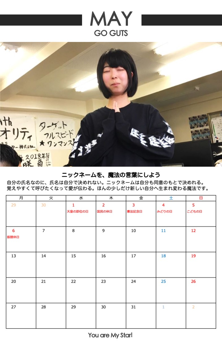 f:id:takayamamusashi:20190430174044j:plain