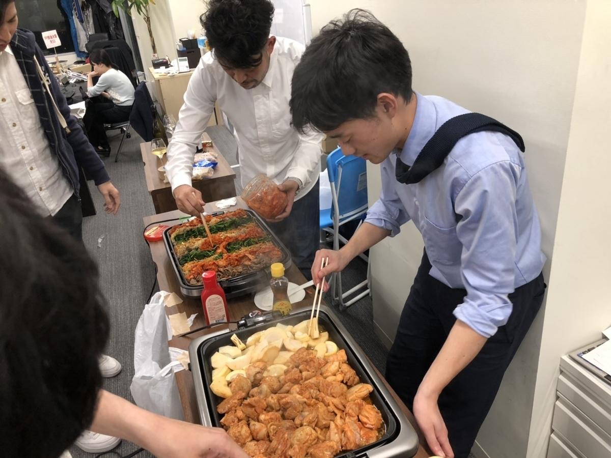 f:id:takayamamusashi:20190501114232j:plain