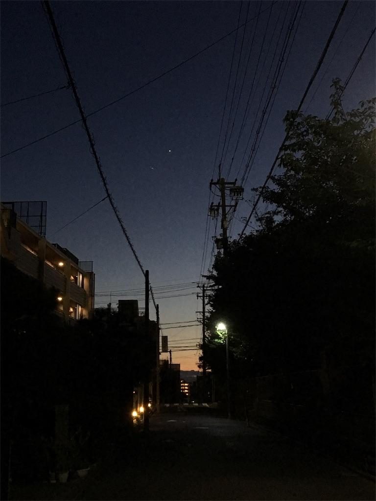 f:id:takayanagi-prg:20180906050246j:image