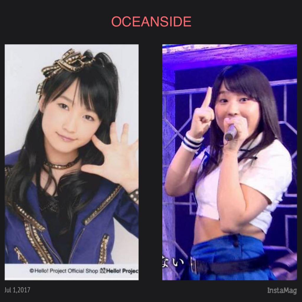 f:id:takayo575:20170702032239j:plain