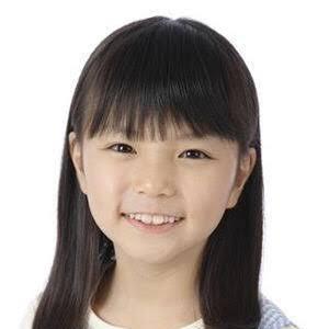 f:id:takayo575:20170811122737j:plain