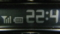 20100822224543