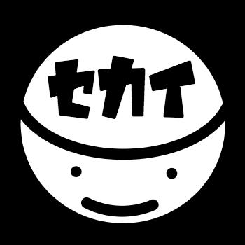 f:id:takayokoy:20160916214725p:plain