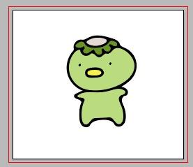 f:id:takayokoy:20161003013124j:plain