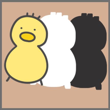f:id:takayokoy:20161017221501j:plain
