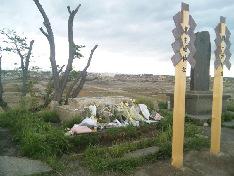 f:id:takayoshi-k:20110624142601j:image:w640