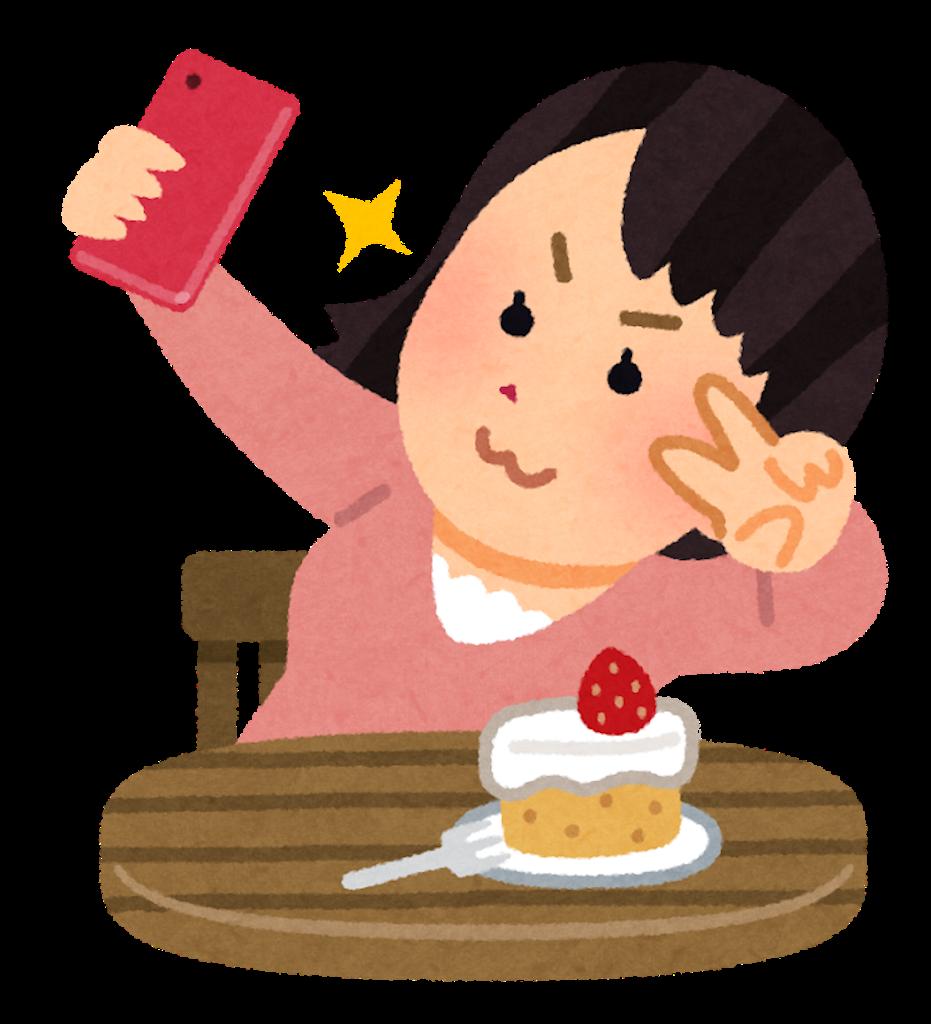 f:id:takayoshio123:20190615142010p:image