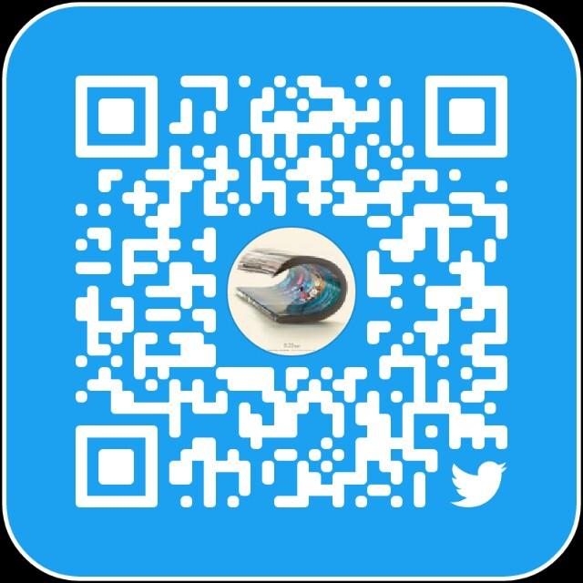 f:id:takayuki-fujii24:20171125171221j:image