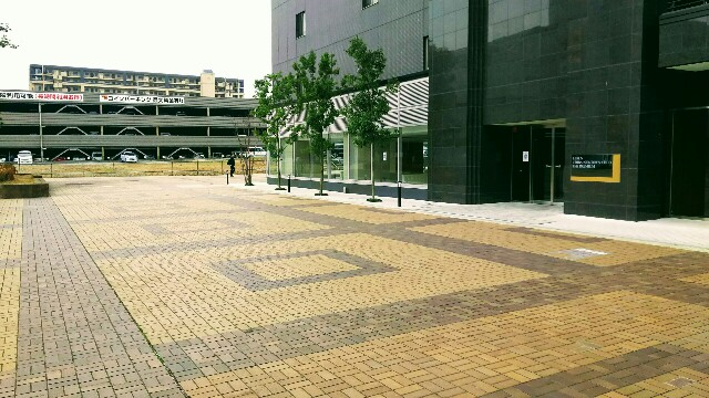 f:id:takayuki-fujii24:20171208010130j:image