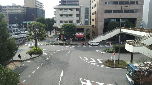 f:id:takayuki-fujii24:20171208010205j:image