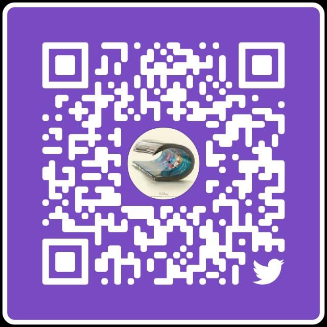 f:id:takayuki-fujii24:20171208114727j:image